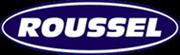 logo Roussel