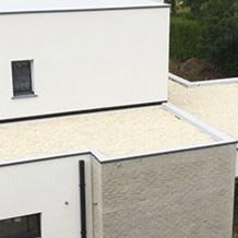 Realisation etancheité toiture Lille