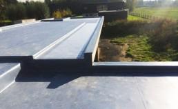 IP - Part - etancheité toiture
