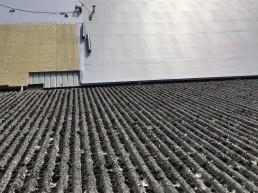 IP ENT - Fibro ciment