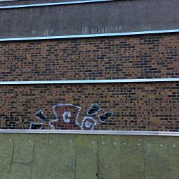 Realisation Bardage isolé Lille 1